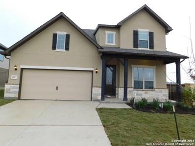 4917 Arrow Ridge, Schertz, TX 78124 - #: 1341913