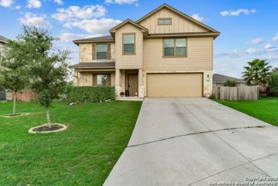 2448 Ibis Ave, New Braunfels, TX 78130 - #: 1342159