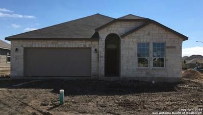 904 Cypress Mill, New Braunfels, TX 78130 - #: 1342184