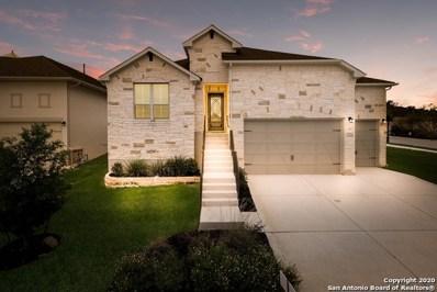 154 Escalera Circle, Boerne, TX 78006 - #: 1342389
