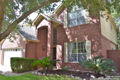 111 Morgans Circle, San Antonio, TX 78216 - #: 1342412
