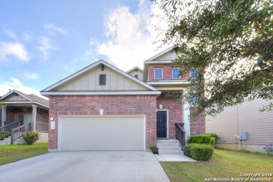 414 Unicorn Ranch, San Antonio, TX 78245 - #: 1342465