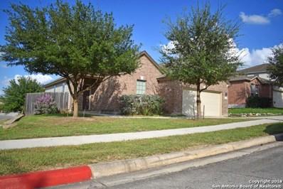 6705 Riverwood, Live Oak, TX 78233 - #: 1342610