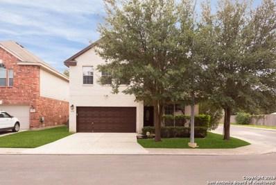 26702 Sparrow Ridge, San Antonio, TX 78261 - #: 1342622