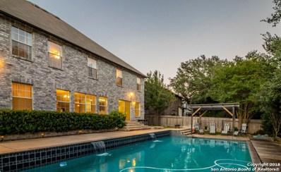 2306 Creekside Bend, San Antonio, TX 78259 - #: 1342730