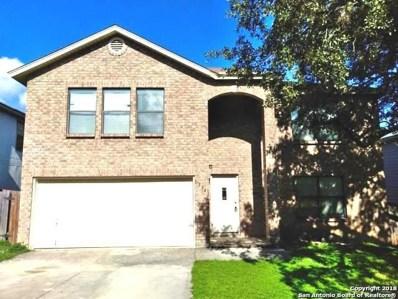 13343 Partridge Hill, San Antonio, TX 78247 - #: 1342953