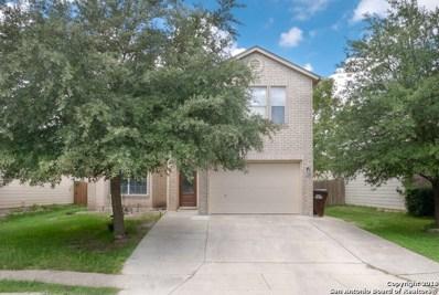 7611 Cortland Oak, San Antonio, TX 78254 - #: 1343184
