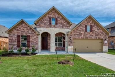 28926 Stevenson Gate, Fair Oaks Ranch, TX 78015 - #: 1343300