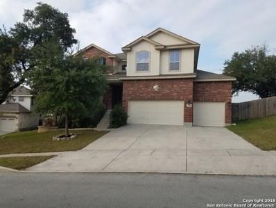12535 Panola Way, San Antonio, TX 78253 - #: 1343303