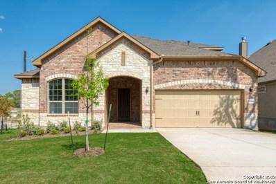 29006 Fairs Gate, Fair Oaks Ranch, TX 78015 - #: 1343309