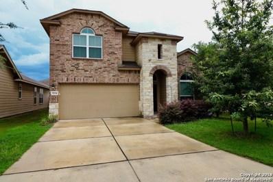 9114 Quihi Way, San Antonio, TX 78254 - #: 1343332