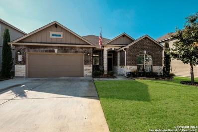 10430 Gazelle Clf, San Antonio, TX 78245 - #: 1343351