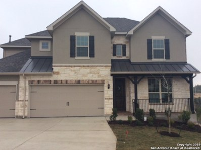 1098 Boulder Run, New Braunfels, TX 78130 - #: 1343617