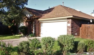 7303 Rocky Cedar, San Antonio, TX 78249 - #: 1343635
