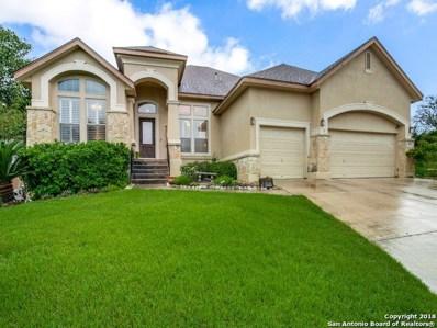 75 Raphael, San Antonio, TX 78258 - #: 1343667