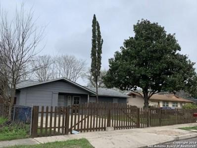 4419 Vicksburg St, San Antonio, TX 78220 - #: 1343679