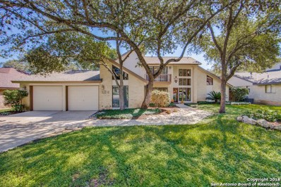 12838 Castle George St, San Antonio, TX 78230 - #: 1343856