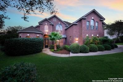 3251 Roan Way, San Antonio, TX 78259 - #: 1343871