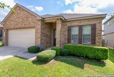 10342 Royal Estate, San Antonio, TX 78245 - #: 1343927