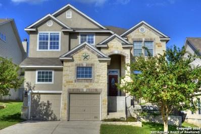 21214 Villa Valencia, San Antonio, TX 78258 - #: 1343988