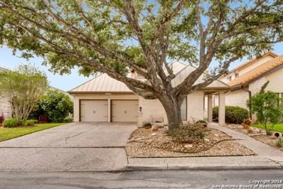 6743 Congressional Blvd, San Antonio, TX 78244 - #: 1343997