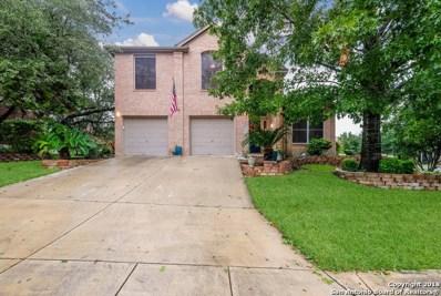 1335 Arrow Spring, San Antonio, TX 78258 - #: 1344003