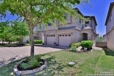 1314 Tweed Willow, San Antonio, TX 78258 - #: 1344311