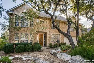 1511 Adobe Springs Dr, San Antonio, TX 78232 - #: 1344340