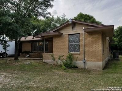 2101 Rigsby Ave, San Antonio, TX 78210 - #: 1344356