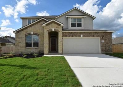 811 Low Cloud, New Braunfels, TX 78130 - #: 1344374