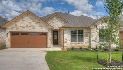 247 Bamberger, New Braunfels, TX 78132 - #: 1344405