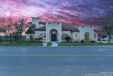 30506 Keeneland Dr, Fair Oaks Ranch, TX 78015 - #: 1344588