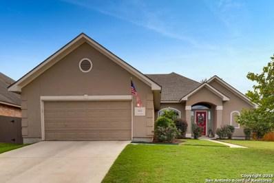 1743 Oakmont Circle, New Braunfels, TX 78132 - #: 1344689