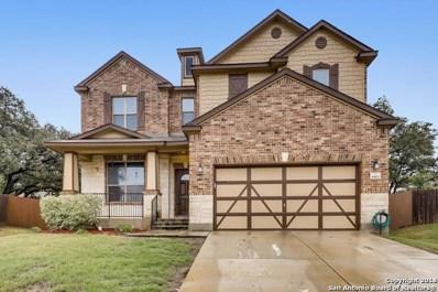 4402 Montrose Wood, San Antonio, TX 78259 - #: 1344906