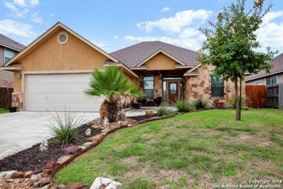 948 Divine Way, New Braunfels, TX 78130 - #: 1344996