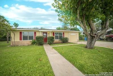 1113 Sycamore St, Seguin, TX 78155 - #: 1345133
