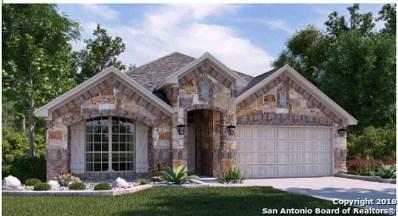 2013 Carter Lane, New Braunfels, TX 78130 - #: 1345148