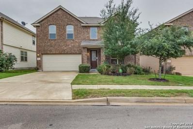213 Mountain Home, Cibolo, TX 78108 - #: 1345204