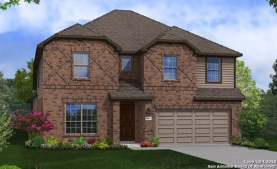 2832 Lake Highlands, Schertz, TX 78108 - #: 1345464
