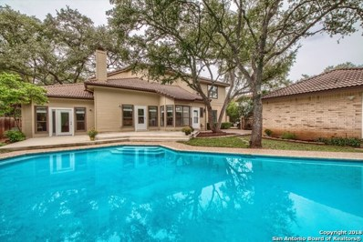 3038 Orchard Hill