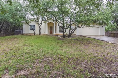 223 Spacious Sky, San Antonio, TX 78260 - #: 1345673