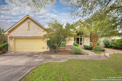 118 Hampton Way, Shavano Park, TX 78249 - #: 1345725