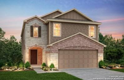 306 Mistflower, New Braunfels, TX 78130 - #: 1345757