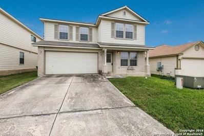 5826 Sherbrooke Oak, San Antonio, TX 78249 - #: 1345952