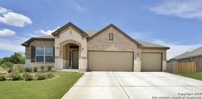 5611 Haven Way, New Braunfels, TX 78132 - #: 1346062