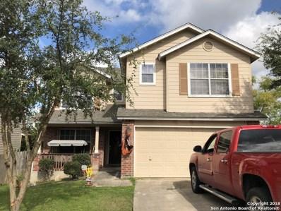 5653 Caraway Bend, Leon Valley, TX 78238 - #: 1346125
