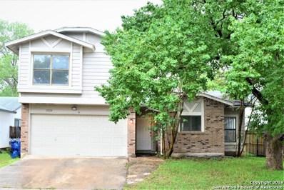 13224 Wood Climb Dr, San Antonio, TX 78233 - #: 1346130