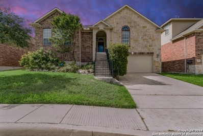 24811 Chianti Way, San Antonio, TX 78260 - #: 1346136