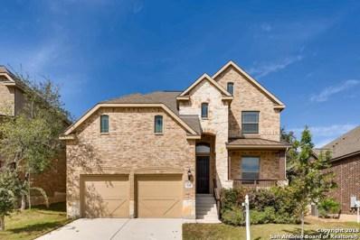 515 Grove Bend, San Antonio, TX 78253 - #: 1346302