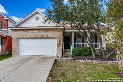 2223 Cardigan Hill, San Antonio, TX 78232 - #: 1346327